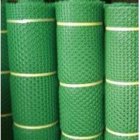 Quality Wire mesh and netting 4'*100' #6 (2.4cm) for sale