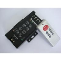 Quality RF 8-key Controlle(Iron case) for sale