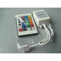 Buy 24 Key Infrared Controller at wholesale prices