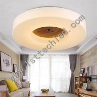Buy cheap Round ceiling light from wholesalers