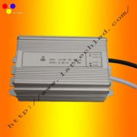 Buy cheap 60W Waterproof power supply from wholesalers