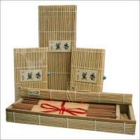 Buy cheap Long Fragrant Incense Sticks from wholesalers