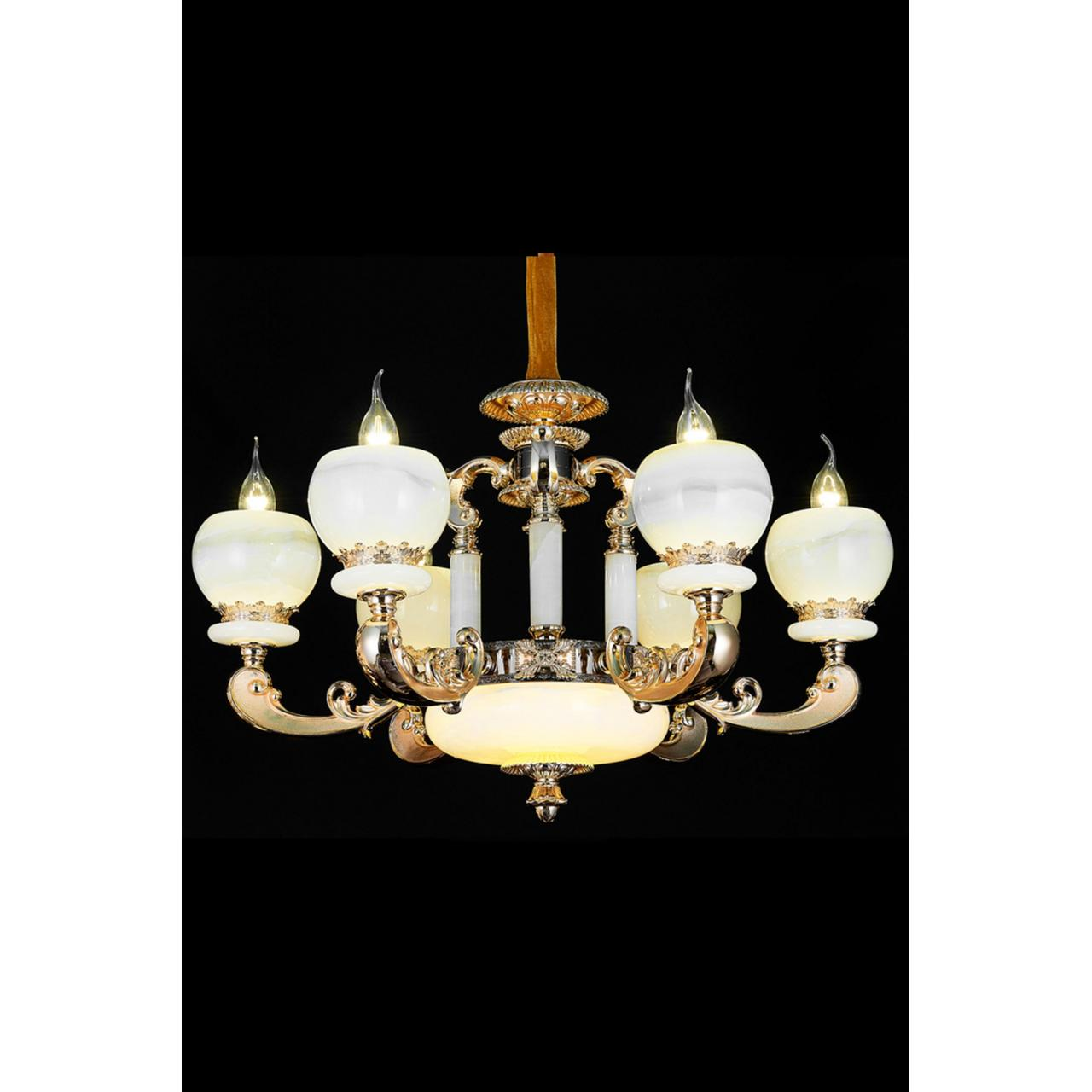 Buy cheap HANGING LAMP 5037-6 from wholesalers