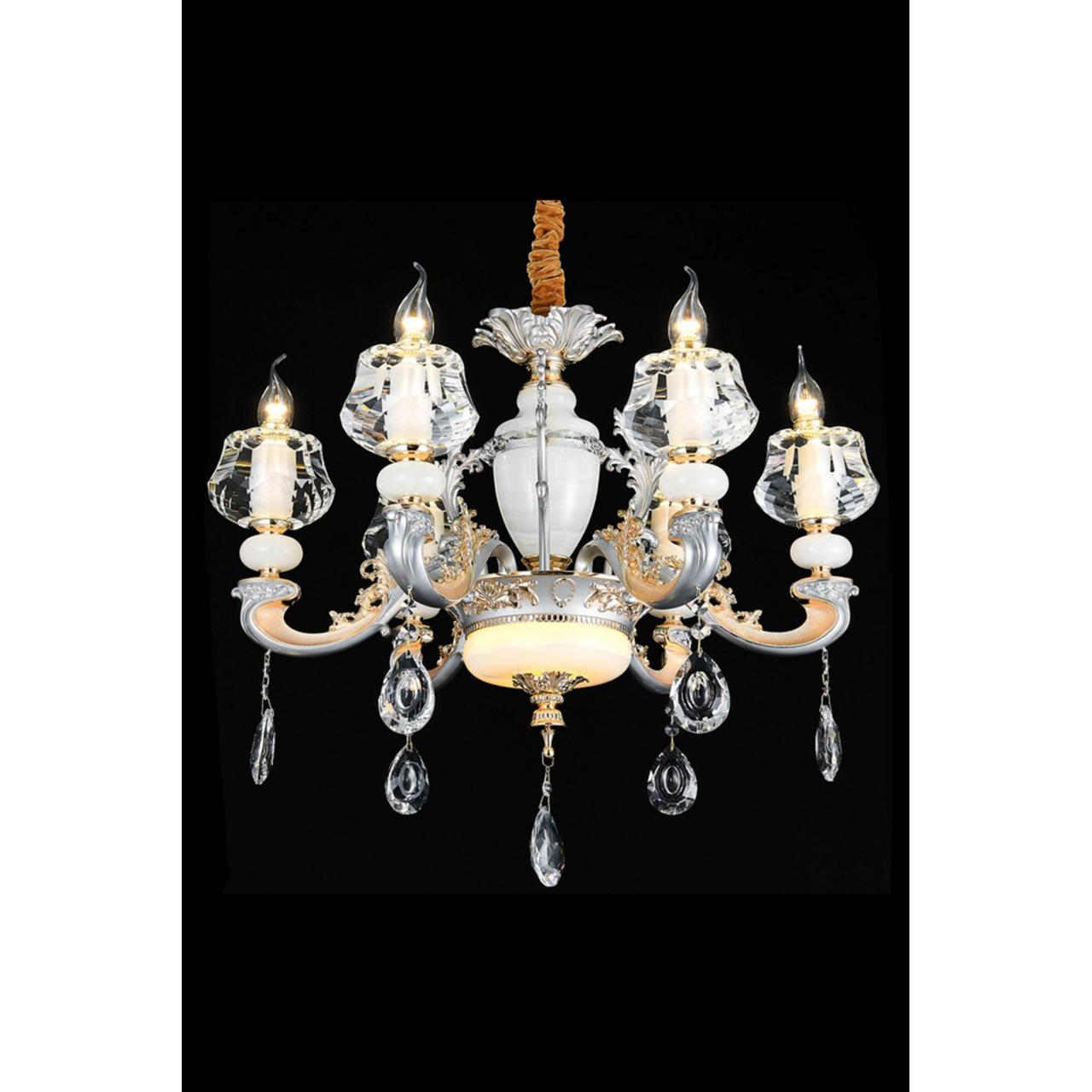 Buy cheap HANGING LAMP 5033-6 from wholesalers