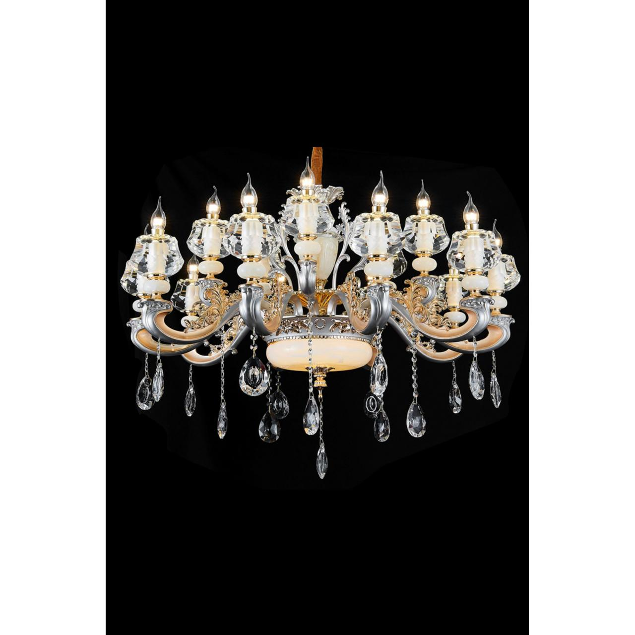 Buy cheap HANGING LAMP 5033-10+5 from wholesalers