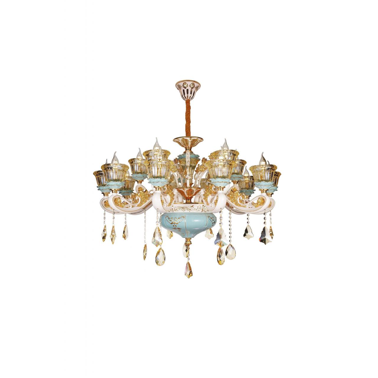 Buy cheap HANGING LAMP 6983-10+5 from wholesalers
