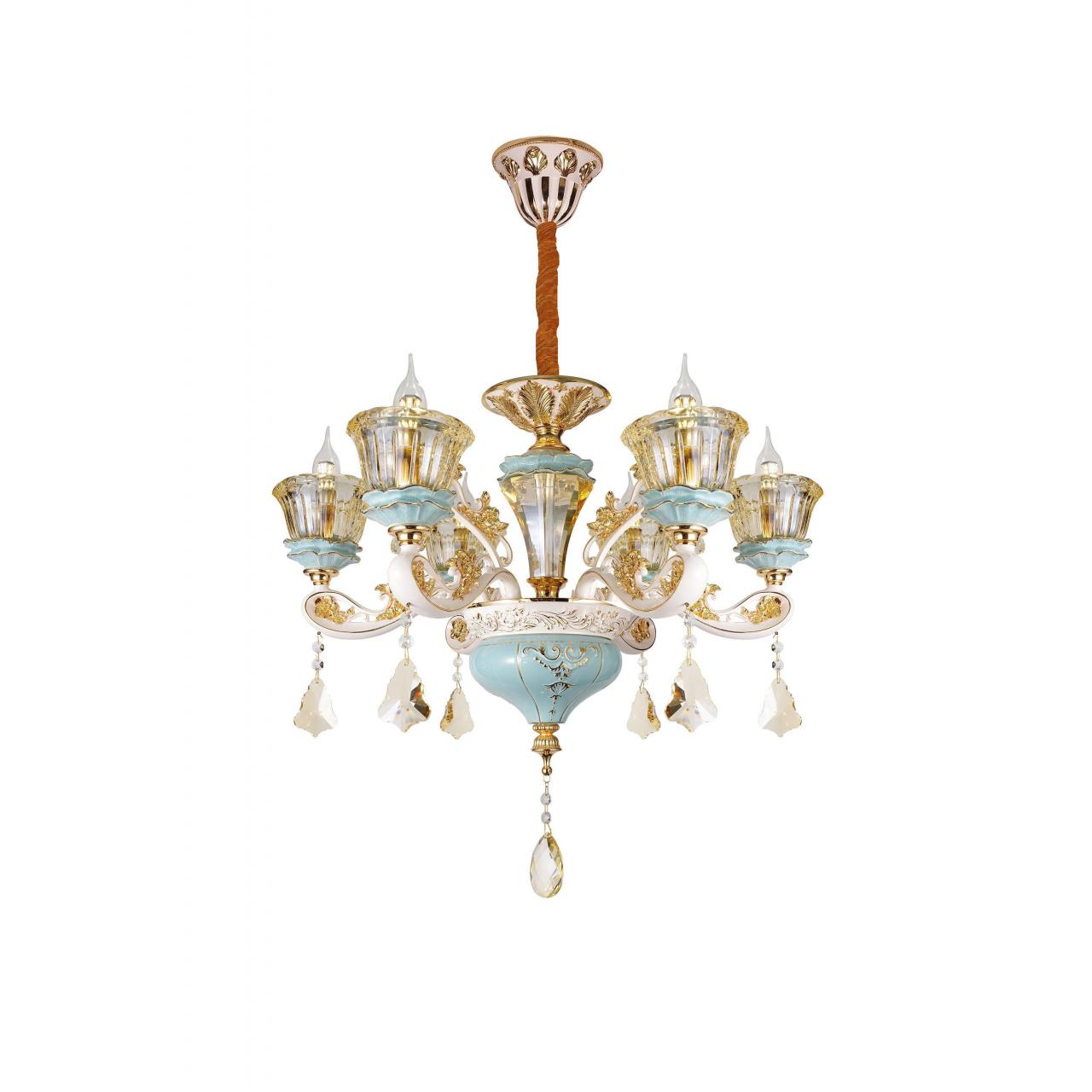 Buy cheap HANGING LAMP 6983-6 from wholesalers
