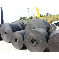 Buy cheap Conveyor3 from wholesalers