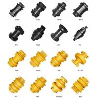 Buy cheap Mitsubishi MX45 bottom rollers MX55 from wholesalers