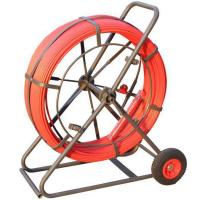 Buy cheap MTRACK-Traceable Maxi Duct Rodder from wholesalers
