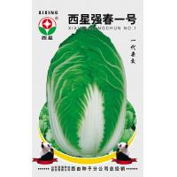 Buy cheap Chinese Cabbage Varieties Westar Strong Spring No. 1 from wholesalers