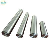 Buy cheap Invar 36 Round Bar 4J36 Seamless Pipe from wholesalers