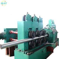 Buy cheap High Speed Steel Round Bar Grinding Centerless Lathe from wholesalers
