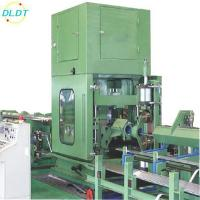Buy cheap Two Roll Straightening Machine from wholesalers