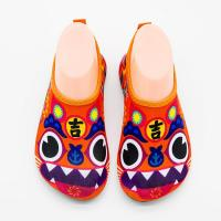 China Cheap price Premium 2.5mm Neoprene Socks wetsuit boots snorkelling water shoes on sale