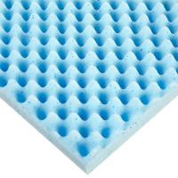 Quality 2 Ultra Ventilated Gel Infused Topper for sale