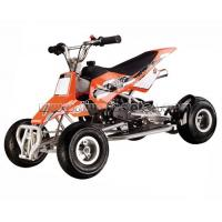 China Quad /4-wheel Dirt Bike on sale
