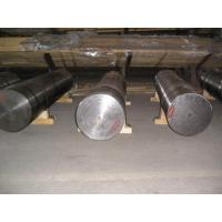 Buy cheap Sell Titanium Plates,Ingots,Bars,Sheets,Pipes -all Grade product
