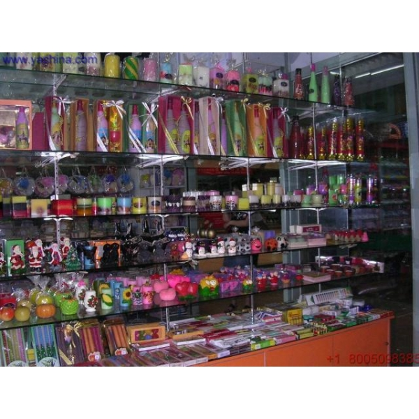 Yiwu china dollar items pound shop items for Dollar store items online