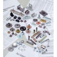 Buy cheap Stampings product