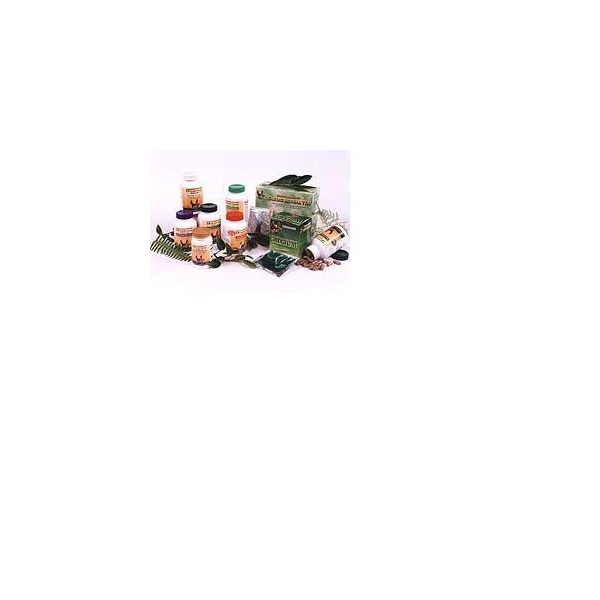 Tianshi http://www.tjskl.org.cn/products-search/cz4157da/tianshi_herbal_health_products-pz5e24d5.html