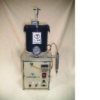 Buy cheap Central Lubrication System product