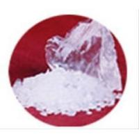 Buy cheap FUSED SILICA product