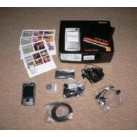 Buy cheap New, Unlocked Nokia N80 3g Wifi 3.2mp Video/Cameraphone product