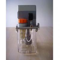 Buy cheap Centralized Lubrication System product
