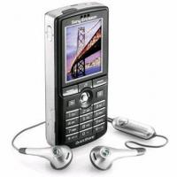 Buy cheap Sony Ericsson,Sony,Mobile Phone,Phone product
