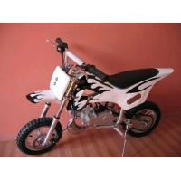 China NEW ZEIMINI 49cc GAS POWERED POCKET DIRT BIKE WB on sale