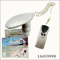 Quality Vibrating Pearl Shell, Adult Sex Toys, Adult Novelty for sale