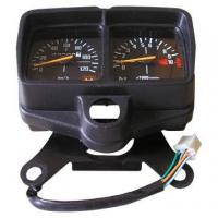 Buy cheap Speedometer product