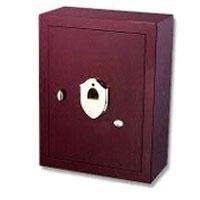 Buy cheap Fingerprint Safe product