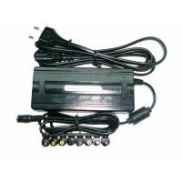 Buy cheap 70W Adapter product