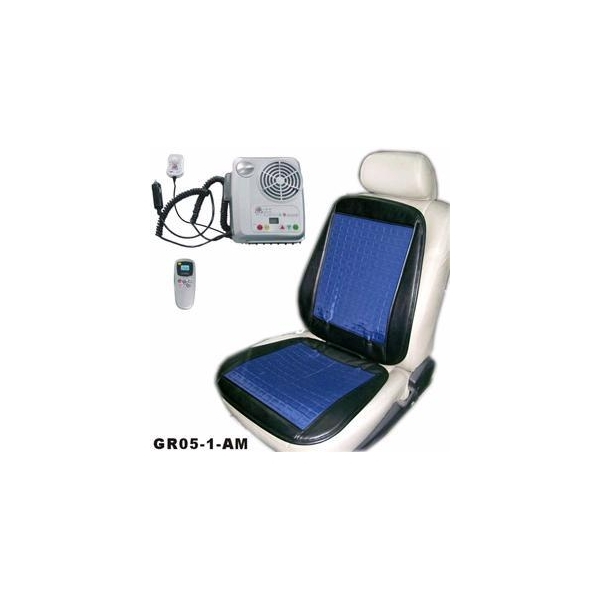 seat back cushion for drivers seat suv autos post. Black Bedroom Furniture Sets. Home Design Ideas