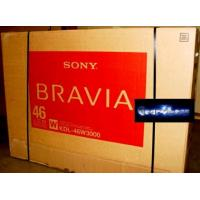 best quality 46 hdtv on Best Sony Kdl46xbr2 46 in. HDTV LCD TV At $500usd for sale of item ...