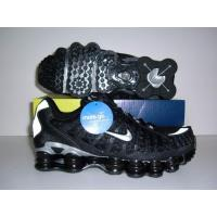 China Nike Shoes, Jordan Shoes, Air Fore Ones, Adidas Shoes, Timerland Boots, Puma Shoes, Air Max on sale
