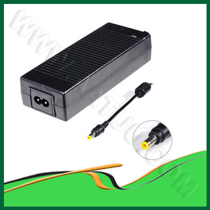 Quality 3G DVR tracker for car, truck, ship and train CX-3G06 for sale